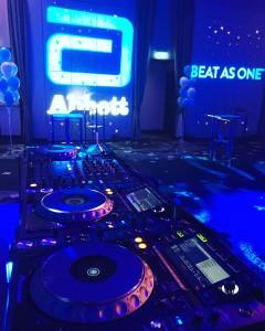 DJ Ro