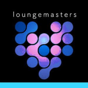 Allround DJ en Loungemasters