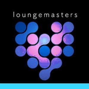 Allround DJ en Loungemasters